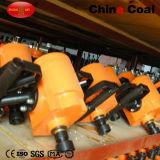 Zqs-35/1.6s en mano Barrenadora Jumbolter neumática para Rock atornillamiento