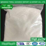 Glucosio dei residui organici anidro/destrosio anidro con il migliore prezzo