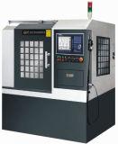 Werkzeugmaschine CNC-Maschinerie