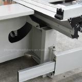 Mj6132tz Table coulissante horizontale Woodworking Scie à panneaux