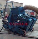 Heet China verkoopt het Vernietigen van het Schot van de Verwijdering van de Roest van de Plaat van het Staal Machine