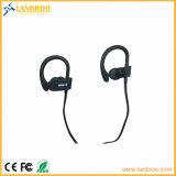 4.1 [ف] حارّة يبيع الصين صناعة لاسلكيّة سماعة