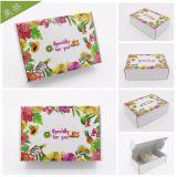 Flores, colores especiales, aviones, cuadros, flores, frutas, té, ropa, el embalaje, Express Mail, comercio al por mayor, cajas de cartón.