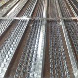 Los materiales de construcción Alto listón de costilla de encofrados mallas para construcción