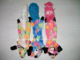 ペットおもちゃのSqueaker犬ペット咀嚼犬のおもちゃ