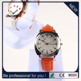 Form u. einfache Dame Quartz Alloy Watch