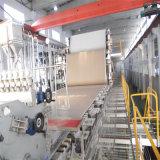 Entièrement automatique de papier/serviette de toilette de décisions de la machinerie
