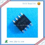 Componentes eletrônicos da alta qualidade Ao4600c