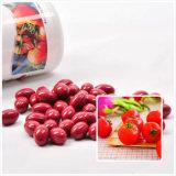 Lycopène normal Softgels, supplément - constructeur, prix, OEM, marque de distributeur de tomate