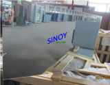 3mm 4mm 5mm 6mm Aluminum Sheet Mirror Float Glass