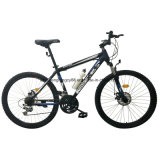 全販売のためのSHMTB385 26inchマウンテンバイク