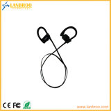 4.1 V熱い販売の中国の製造の無線電信のイヤホーン