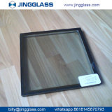 ANSI AS/NZSの建築構造の安全三倍のスライバ低いE絶縁ガラス