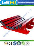 Het schurende Bed van de Buffer van de Weerstand voor de Transportband van de Riem (GHCC 100)
