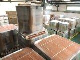 DDP Diamond десятичном формате бумаги для короткого замыкания трансформатора материала