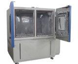 Ce matériel de laboratoire RoHS IEC60529 Machine de test de la poussière