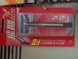 Blíster de papel de la máquina de embalaje para la maquinilla de afeitar/Toothbursh/sellado Juguetes