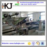 Fabricante automático da maquinaria de empacotamento