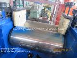 Qishengyuan Marken-hohe Genauigkeits-geöffneter Typ Rollenmischendes Tausendstel des Laborzwei (XK-160)