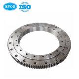 La rotación del rodamiento (XSA140644) Rotación de la mesa giratoria