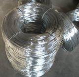 провод Electro оцинкованной стали 22#-9# 0.71-3.5mm стальной