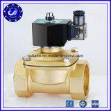 Hochdruckwasser Festo Magnetventile der luft-2V für Waschmaschine-Magnetventil