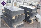 De Lijst van het Meubilair van de Tuin van de Steen van het graniet