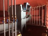 Высокое качество Beton завод бункеры для продажи