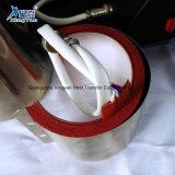 machine de transfert thermique de la tasse 4in1 pour 11oz/10oz/12oz/17oz