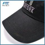 Бейсбольная кепка хлопка высокого качества для шлема крышки женщин людей вскользь