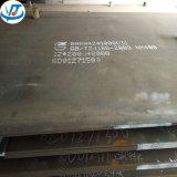 좋은 품질 판매를 위한 준비되어 있는 주식 Ar500 강철 플레이트