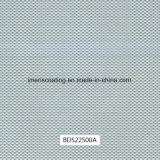 屋外項目および車のためのBdカーボンファイバーのHydrographicsの印刷のフィルムは分ける(BDS22500A)