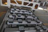 Sosn에게서 만드는 가구를 위한 목공 기계장치 Ptp CNC 대패