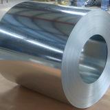 루핑을%s 0.12-6.0mm 최신 담궈진 직류 전기를 통한 강철 코일