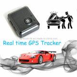 GPS+Lbs+Agps (V8S)の最も新しく小さいGPSの追跡者