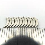 Magnete a forma di di NdFeB del micro pattino