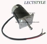 Generador estacionario de la bici de la energía del pedal de la CC 12V 200W