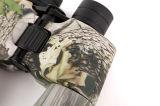 10X50 Waterproof Outdoor Binocular Telescope Camo