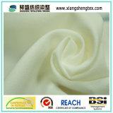 Pure Abaya Crepe Satin Tela para la ropa (XSST-1228A)