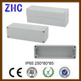 200*150*130 делают распределительную коробку водостотьким переключателя английского стандарта пластичную электрическую