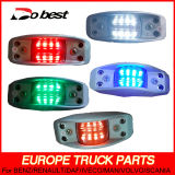 보편적인 LED 트럭 꼬리등