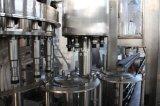 Getränkefüllender Produktionszweig der Qualitäts-3 des Tee-in-1