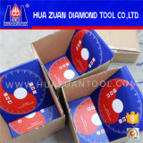 Sale에 350mm Marble Cutting Disk