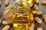 Non-Gmo refinado óleo comestível óleo de amendoim