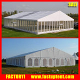 De Tent van het Huwelijk van de Partij van de Markttent van de luxe voor de Gebeurtenis van de Catering