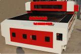 Cw van het Spoor van de Gids van DSP Taiwan Buis 1300X2500mm van Efr Reci van het Water Koelere de Snijder van de Laser van de Scherpe Machine van de Laser van Co2