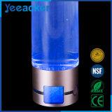 Создатель бутылки воды водопода электролиза чашки воды Yeeacker 350ml очищая