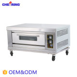 Tellersegmente der OEM&ODM Werbungs-1 der Schicht-3, die Ofen glühen