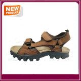 Sandálias quentes da praia da venda para homens