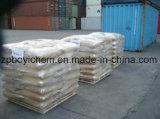 Leverancier de van uitstekende kwaliteit van het Chloride van het Ammonium van de Rang van het Voer